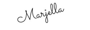 MArjella (2)